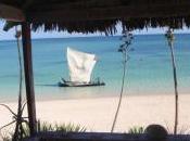 Stop Over Madagascar Islande