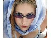 Cindy bombe Secret Story