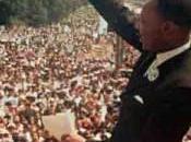 L'Amérique noirs américains repentance sénatoriale