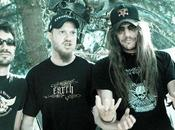 Blockheads grind s'invite Hellfest