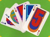 Poker, octets charentaises