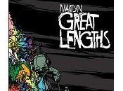 Martyn Great Lengths Efdemin Acid Bells (Martyn Rmxs)