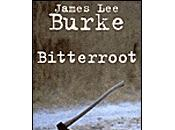 Bitterroot James Burke