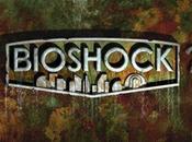 [Images] Bioshock