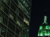 L'Empire State Building écologique
