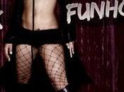 Pink: nouveau clip Funhouse