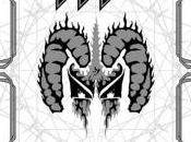 RAM, Lightbringer (Black Path Metal Recordings)