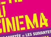 Fête Cinéma 2009 samedi juin vendredi juillet