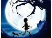 Coraline Henry Selick Neil Gaiman