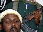 Somalie bord l'effondrement, gouvernement appelle l'aide