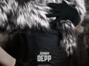 """critique avant-première """"Public Enemies"""" avec Johnny Depp, Marion Cotillard Christian Bale"""