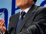 Selon Sarkozy Israël menace paix mondiale