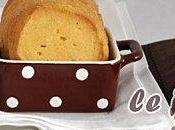 biscuits sablés apérififs roquefort canneberges