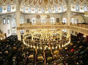 L'islam, pop, ayatollahs, traditionalistes colons
