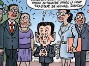 Sarkozy Antilles coup gueule