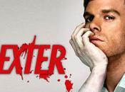 Dexter Saison Mais pourquoi est-il méchant Parce quuuueeeeeee...