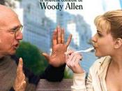 Wathever works Woody Allen