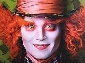 """""""Alice Wonderland"""" point."""