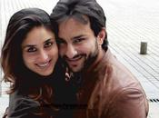 Saif Khan veut marier avec Kareena Kapoor