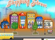 flash Développez votre centre commercial