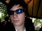 Secret Story Martin Medus millionnaire (son skyblog…)