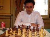 23ème tournoi d'échecs Pula: ronde Live 9h30