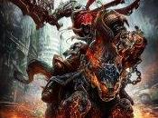 Darksiders trailer