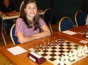 23ème tournoi d'échecs Pula: ronde Live 16h30