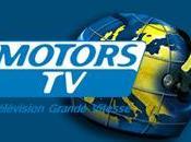 FIA, FOTA, debriefing MotorsTV
