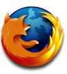Mise Jour Firefox...