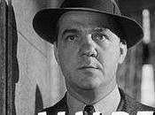 Karl Malden Décès!