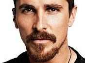 Christian Bale verrait Johnny Depp pour reprendre rôle Joker