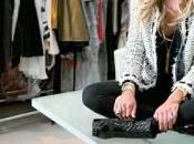 Rachel Gourou Fashionistas