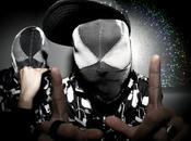Fuck They? ………… Bloody Beetroots!