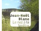 étape porte-bagage Jean-Noël Blanc