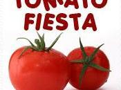 Concours Tomato Fiesta