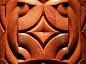 Sculpture mathématiques
