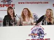 nouvelle chanson Spice Girls sera Headlines
