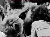 Magazine l'amour fuite