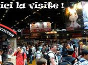 Japan Expo, Kultigame, Comic Con, photos convention