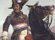 Général Dumas… combat pour l'honneur