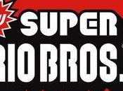 Super Mario Bros. bientôt Nintendo