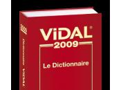 Vidal bientôt Iphone