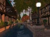 Red-Act Second Life Solution Provider Program
