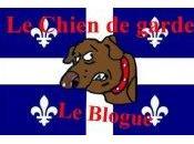 beau projet pour Québec…