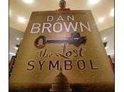 «The Lost Symbol» course l'intrigue maçonnique