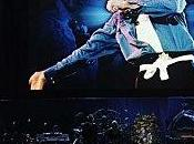 Michael Jackson Hommage Staples Center Angeles
