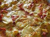 Tarte tomates courgettes mozzarelle pâte HQNG