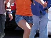 potion magique Britney…