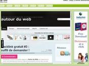 ViewLike.Us, votre site sous différentes résolutions d'écran